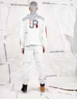 4.load-out-tactical-pullover-white4