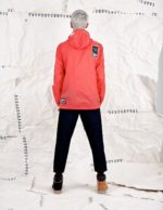 4.site-d-lab-jacket-RED4