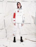 5.load-out-tactical-pullover-white