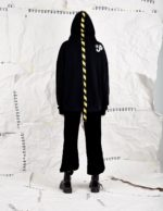 7.authorized-personall-hoodie3