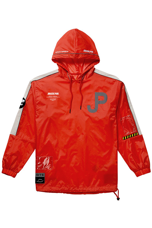 Site-D-Lab-Jacket-Pullover-Red-Front_37bdb5a4-cf75-418f-968e-323290caf480