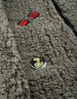 Thorns-Coat-Detail-Shopify-7_cfdfb6e3-4282-42dd-b87f-e3ec3c07fd31