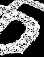 Crossbones_Hoodie_Detail