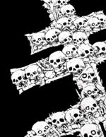 Crossbones_Hoodie_Detail_2