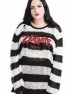 LORDSOFSALEM-KNIT-PLUS-B_grande