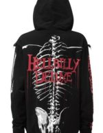 killstar-creeper-bondage-hoodie-4_4ca12ffb-db68-446e-bb99-0a35fbd5b06e_grande