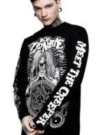 killstar-magick-long-sleeve-top-4_e8bbb219-e135-4ab7-a54f-1adb8a0130a7_grande