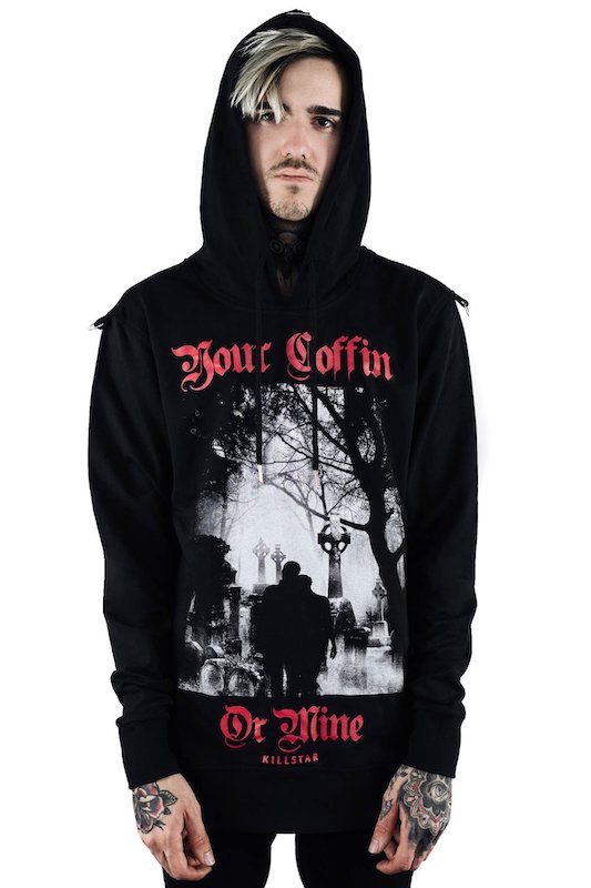 COFFIN-PULLOVERHOODIE-B_2048x2048