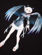 Wings_Tee_Detail_2