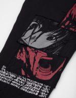Agony-Sweatpants-Details-6_0ab918f3-c829-4105-905c-bb69b544475d