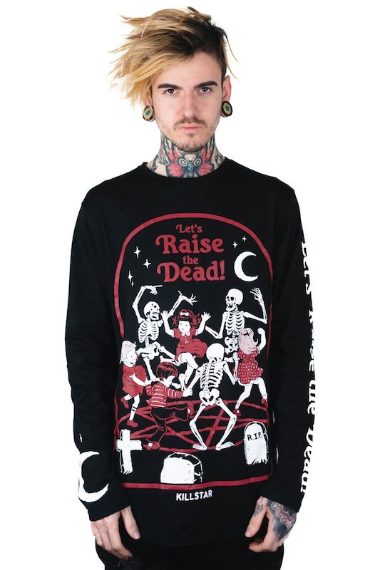 RAISETHEDEAD-LONGSLEEVE-TOP-B_1024x1024