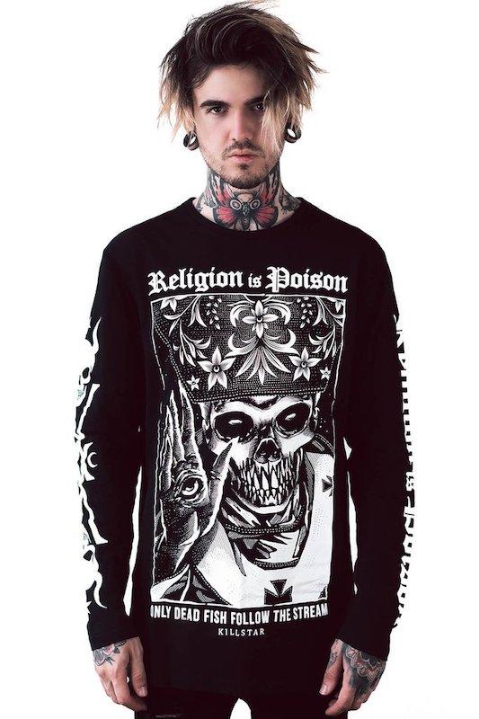 RELIGION-LONGSLEEVETOP-B_1024x1024