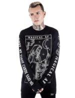killstar-sweatshirt-magical-af~2