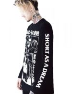 shadow-long-sleeve-t-shirt-killstar2